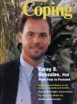 coping-cover